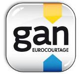Logo_gan_eurocourtage