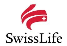 Logo_swiss_life