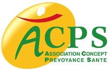 logo_acps