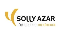 logo_solly_azar